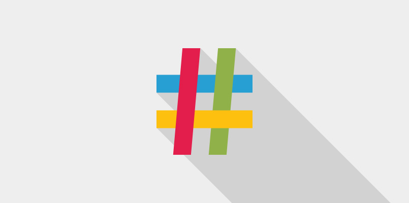 Http Www Shortstack Com 118 Most Popular Instagram Hashtags 2016 For Business And Life